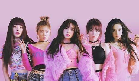 20 ca khúc Kpop xuất sắc nhất năm 2018 theo Billboard
