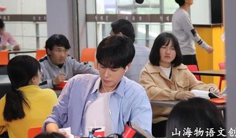 Đoàn làm phim của Hồ Nhất Thiên bị tố cáo bạo hành nữ sinh