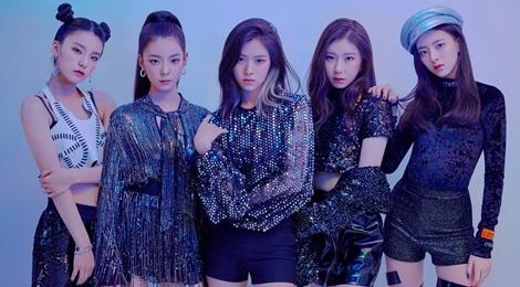 MV debut cua nhom nhac 10X dan em Twice bi cong chung ghet nhat hinh anh