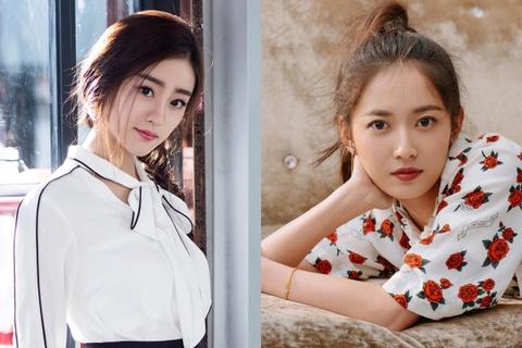 Trieu Man va Chu Chi Nhuoc 2019: Chua chieu phim cuoc chien da bat dau hinh anh 3