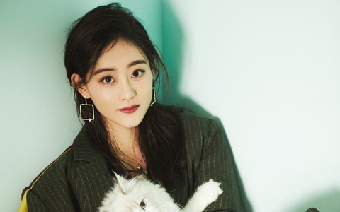 Trieu Man va Chu Chi Nhuoc 2019: Chua chieu phim cuoc chien da bat dau hinh anh 16