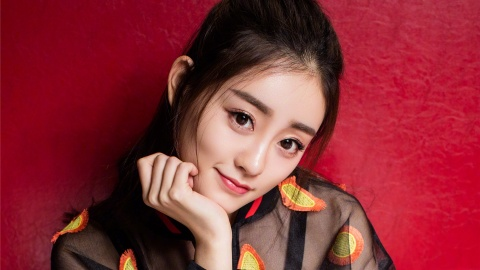 Trieu Man va Chu Chi Nhuoc 2019: Chua chieu phim cuoc chien da bat dau hinh anh 13