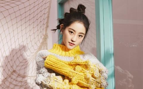 Trieu Man va Chu Chi Nhuoc 2019: Chua chieu phim cuoc chien da bat dau hinh anh 11