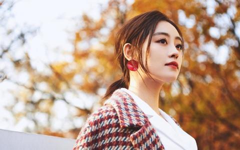 Trieu Man va Chu Chi Nhuoc 2019: Chua chieu phim cuoc chien da bat dau hinh anh 12