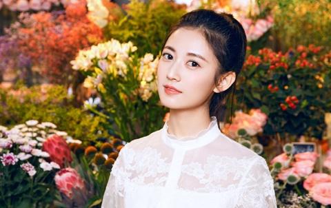 Trieu Man va Chu Chi Nhuoc 2019: Chua chieu phim cuoc chien da bat dau hinh anh 8