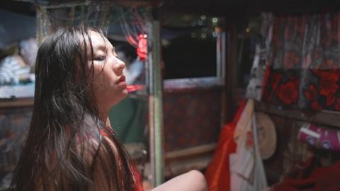 Phim 18+ ve ky nu mac benh cuong dam gay tranh cai tai Kim Tuong 2019 hinh anh 14