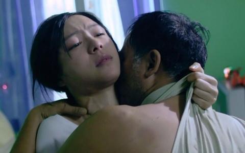 Nhung bo phim 18+ day nghe thuat cua dien anh Hong Kong hinh anh 13