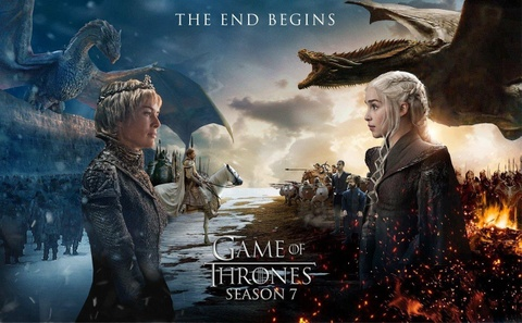 'Game of Thrones' tap cuoi: Game over! hinh anh 1