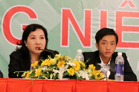 dhcd quoc cuong gia lai hinh anh
