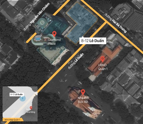 Ong Nguyen Thanh Tai: 'Sai lam nhung khong tu tui vu 5.000m2 dat vang' hinh anh 3