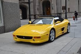 4 sieu xe Roll Royce, Ferrari va Porsche bi tam giu tai Hai Phong hinh anh