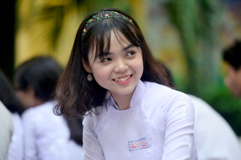 ung dung cong nghe cao hinh anh