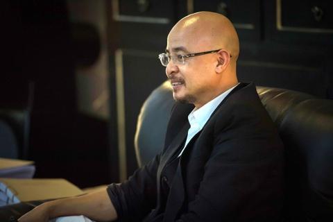 CEO tuoi Hoi chiem 1/5 danh sach 100 doanh nghiep lon nhat Viet Nam hinh anh