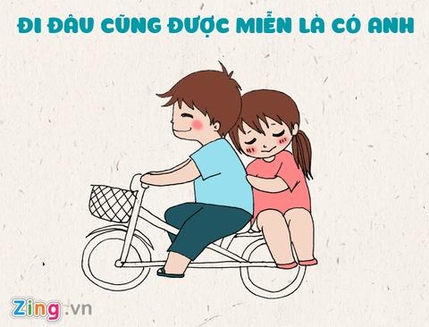 Tuyet chieu 'gay thuong nho' chi voi mot cau noi hinh anh 4