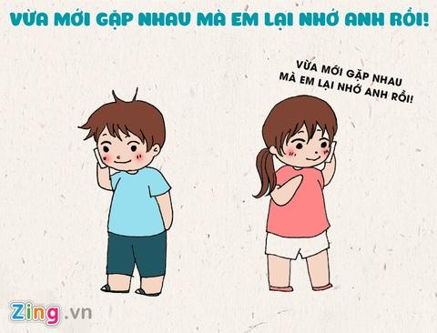 Tuyet chieu 'gay thuong nho' chi voi mot cau noi hinh anh 6