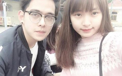 Cau ban than 7 nam: 'Minh la minh chung song cho tinh ban khac gioi' hinh anh