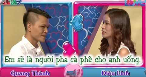 Chang trai bat ngo khong dong y hen ho hinh anh