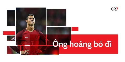 Ronaldo va cuoc dao choi o World Cup hinh anh 4