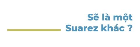 Luis Suarez, quy khat mau se tro lai? hinh anh 13