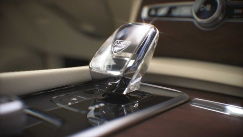 'SUV an toan nhat the gioi' Volvo XC90 duoc bo sung 'vu khi moi' KERS hinh anh 7