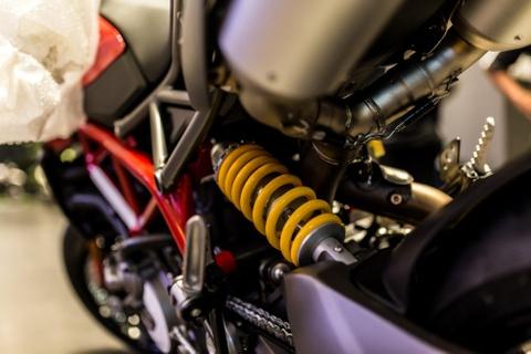 'Tan binh' Ducati Hypermotard 950 cap ben VN, gia 460 trieu dong hinh anh 9