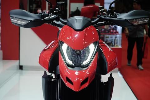 'Tan binh' Ducati Hypermotard 950 cap ben VN, gia 460 trieu dong hinh anh 3
