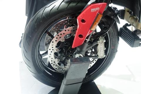 'Tan binh' Ducati Hypermotard 950 cap ben VN, gia 460 trieu dong hinh anh 6