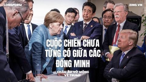 Cuoc chien chua tung co giua cac dong minh - chau Au vo mong ve Trump hinh anh 2
