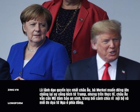 Cuoc chien chua tung co giua cac dong minh - chau Au vo mong ve Trump hinh anh 10