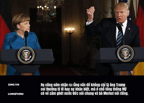 Cuoc chien chua tung co giua cac dong minh - chau Au vo mong ve Trump hinh anh 17