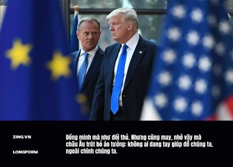 Cuoc chien chua tung co giua cac dong minh - chau Au vo mong ve Trump hinh anh 20