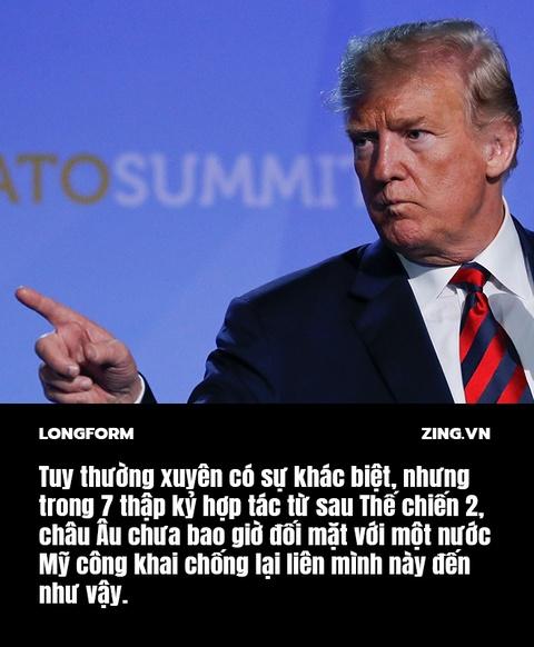 Cuoc chien chua tung co giua cac dong minh - chau Au vo mong ve Trump hinh anh 6