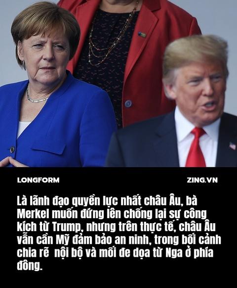 Cuoc chien chua tung co giua cac dong minh - chau Au vo mong ve Trump hinh anh 9