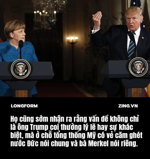 Cuoc chien chua tung co giua cac dong minh - chau Au vo mong ve Trump hinh anh 16