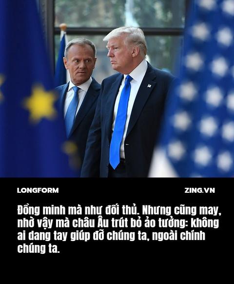 Cuoc chien chua tung co giua cac dong minh - chau Au vo mong ve Trump hinh anh 19