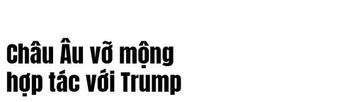 Cuoc chien chua tung co giua cac dong minh - chau Au vo mong ve Trump hinh anh 18