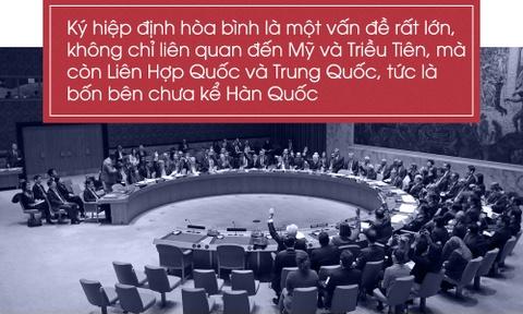 'Hai ong Trump - Kim Jong Un deu rat dac biet' hinh anh 10