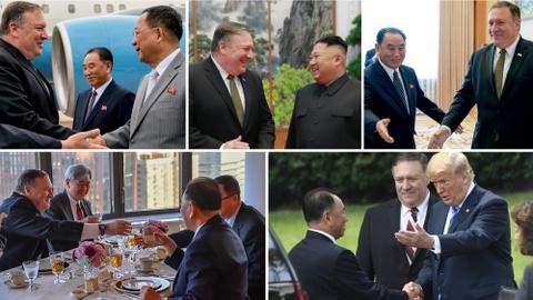 'Hai ong Trump - Kim Jong Un deu rat dac biet' hinh anh 8