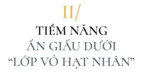 'Ten lua kinh te' Trieu Tien co cat canh sau thuong dinh o Ha Noi? hinh anh 6