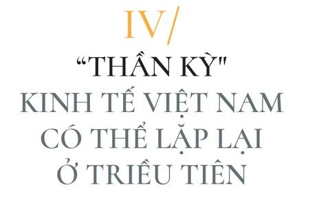 'Ten lua kinh te' Trieu Tien co cat canh sau thuong dinh o Ha Noi? hinh anh 20