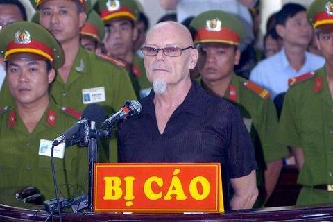 Toi pham au dam qua mang gia tang dot bien o DNA, de doa Viet Nam hinh anh 3