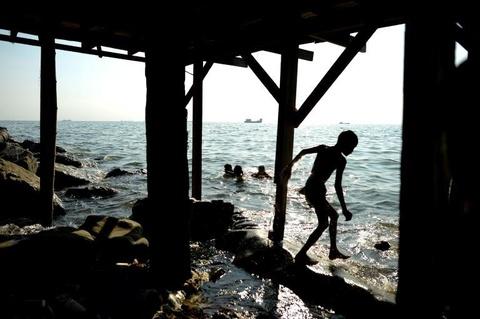 Toi pham au dam qua mang gia tang dot bien o DNA, de doa Viet Nam hinh anh 4