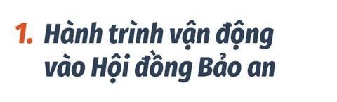 DS Ngo Quang Xuan: VN da van dong 10 nam de co ngay vao HDBA hom nay hinh anh 4
