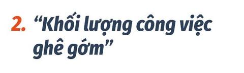 DS Ngo Quang Xuan: VN da van dong 10 nam de co ngay vao HDBA hom nay hinh anh 8