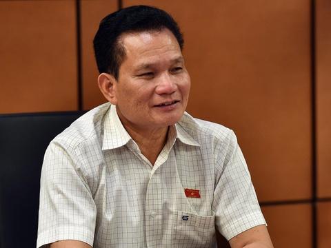 'Bac si Hoang Cong Luong co the vo toi' hinh anh