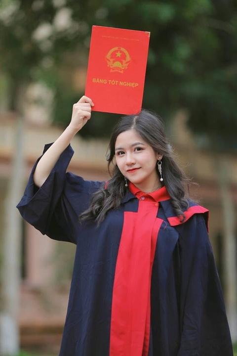 10X Lào Cai không chỉ có thành tích học tập tốt mà còn tham gia nhiều hoạt động ngoại khóa ở trường.