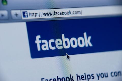 han che facebook hinh anh
