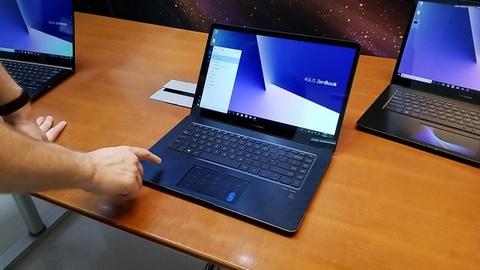 Day la 9 mau laptop mong nhe, dung tot nhat nam 2018 hinh anh 19