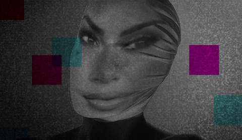 Deepfake - bong ma moi cua the gioi Internet hinh anh