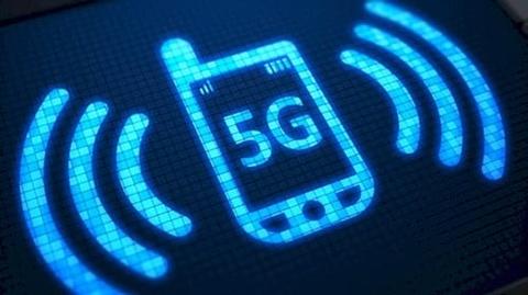 Việt Nam chính thức cấp phép thử nghiệm mạng 5G